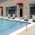 Pool image of Hampton Inn & Suites Atlanta Buckhead