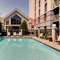Pool image of Hampton Inn & Suites Atlanta / Duluth