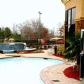 Photo of Hampton Inn & Suites Atlanta Six Flags Pool