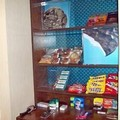 Photo of Hampton Inn & Suites Baton Rouge / Port Allen