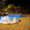 Photo of Hampton Inn & Suites Boerne Pool
