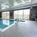 Pool image of Hampton Inn & Suites Chicago Deer Park