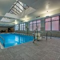 Pool image of Hampton Inn & Suites Chicago Downtown