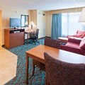 Photo of Hampton Inn & Suites Chicago North Shore Skokie Pool
