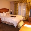 Image of Hampton Inn & Suites Dallas / Allen