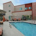 Photo of Hampton Inn Suites Denver Tech Center Pool