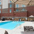 Pool image of Hampton Inn & Suites Fort Mill