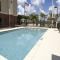 Photo of Hampton Inn & Suites Fort Myers Estero / Fgcu Pool