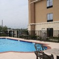 Image of Hampton Inn & Suites Houston Rosenberg