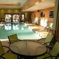 Photo of Hampton Inn & Suites Knoxville North Pool