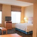 Photo of Hampton Inn & Suites Lathrop Pool