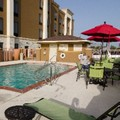 Photo of Hampton Inn & Suites League City Pool