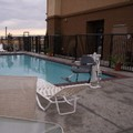 Photo of Hampton Inn & Suites Madera Pool