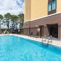 Pool image of Hampton Inn & Suites Mary Esther Fort Walton Beach