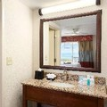 Pool image of Hampton Inn & Suites Outer Banks Corolla