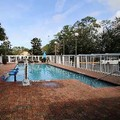 Photo of Hampton Inn & Suites Palm Coast Pool