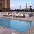 Photo of Hampton Inn & Suites Panama City Beach Pier Park
