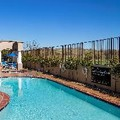 Pool image of Hampton Inn & Suites Paso Robles