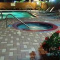Pool image of Hampton Inn & Suites Pharr