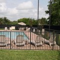 Pool image of Hampton Inn & Suites Port Richey