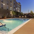 Photo of Hampton Inn & Suites Prattville Pool