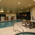 Photo of Hampton Inn & Suites Pueblo North Pool
