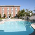 Pool image of Hampton Inn & Suites Salt Lake City Airport by Hilton