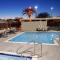Photo of Hampton Inn & Suites Suisun City Waterfront Pool