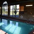 Photo of Hampton Inn & Suites Toledo North Pool