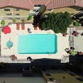 Photo of Hampton Inn & Suites Tucson Mall Pool