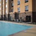 Photo of Hampton Inn & Suites at Opryland Pool