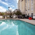Photo of Hampton Inn & Suites by Hilton Austin Airport Pool