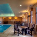 Photo of Hampton Inn & Suites by Hilton Dodge City Pool