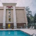 Pool image of Hampton Inn Tallahassee Central