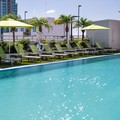 Photo of Hampton Inn Tampa Downtown Channel District Pool