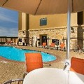 Photo of Hampton Inn Temple Pool
