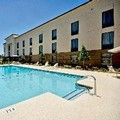 Photo of Hampton Inn Tifton Pool