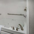 Pool image of Hampton Inn Titusville / Kennedy Space Center