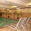 Photo of Hampton Inn Van Buren Pool