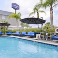 Photo of Hampton Inn Vero Beach Pool