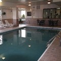 Photo of Hampton Inn Washington Court House Pool