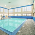 Photo of Hampton Inn of Bardstown Pool