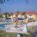Pool image of Hapimag Lake Berkley Orlando