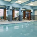 Photo of Hartford / Windsor Marriott Airport Pool