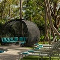 Pool image of Havana Cabana Key West