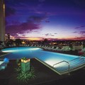 Photo of Hawaii Prince Hotel Waikiki & Golf Club Pool