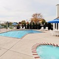 Pool image of Hawthorn Suites Columbus North