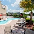 Photo of Hawthorn Suites by Wyndham Kingsland Pool