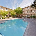 Photo of Hawthorn Suites by Wyndham Sacramento Pool