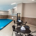 Photo of Heartland Inn Pool